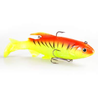 Roy Fishers Giant Assassin Shad 20 HT, - 20cm - HT - 140g - 1Stück