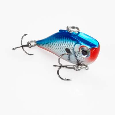 Rapala Wobbler Ultra Light Rippin Rap Crankbait 4,0cm CHB