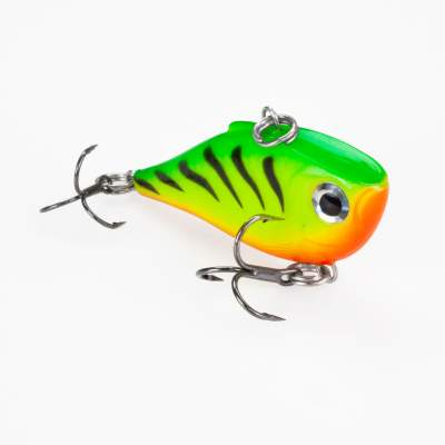 Rapala Wobbler Ultra Light Rippin Rap Crankbait 4,0cm FT
