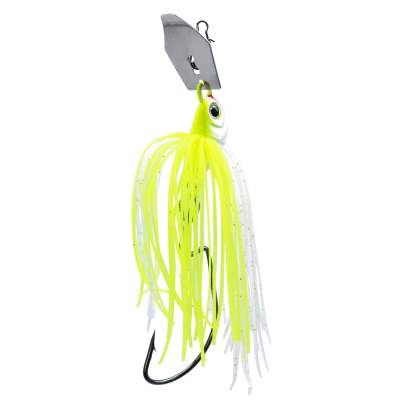 Roy Fishers VIP Chatterbait 10g gelb