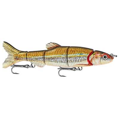 13.28 cm klassischer Fishing Lure Raubfisch Köder Kunstköder Angelzubehör Angeln