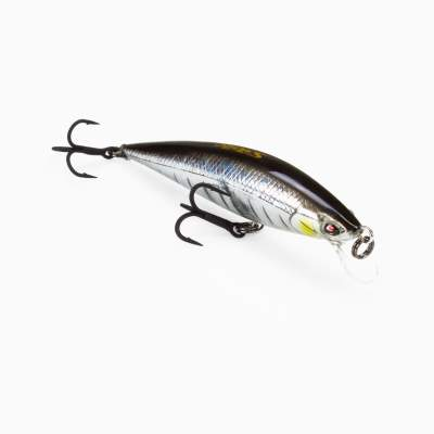 Sebile Puncher 42 Wobbler sinking 4,2cm 2,5g Bleak