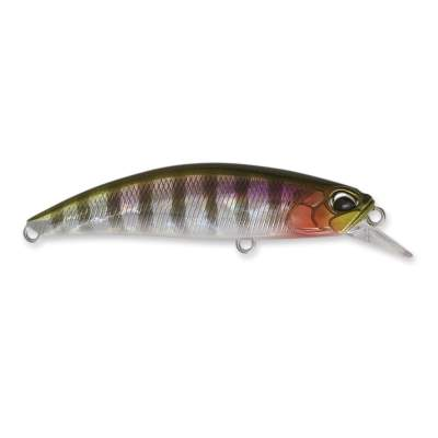 DUO Spearhead Ryuki 45S Prism Gill (D58)