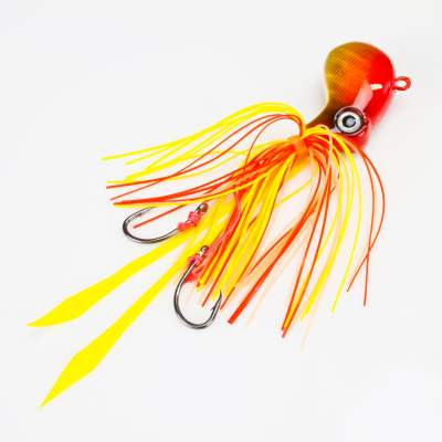 Angel Domäne Exquisite Squid Jig WP 25 Farbe 02 100g