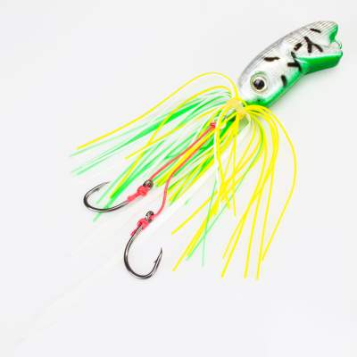 Angel Domäne Exquisite Squid Jig WP 26 Farbe 03 120g