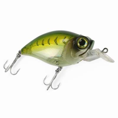 Angel Domäne Catchslide Fat Jack 2 Wobbler floating 200 7,5cm perch
