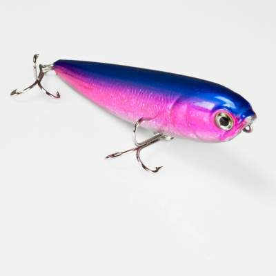Topzone Stickbait 11cm Purple Amazon