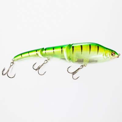 Sebile Lure Magic Swimmer 120g Farbe NK2