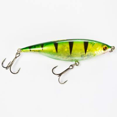 Sebile Lure Stick Shadd 18g Farbe PV