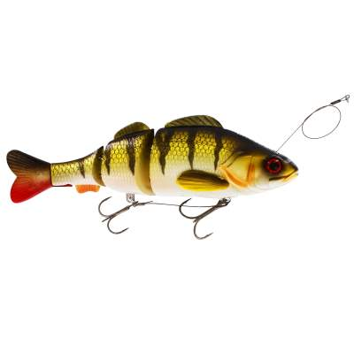 Westin Percy the Perch Inline Swimbait 20cm Bling Perch