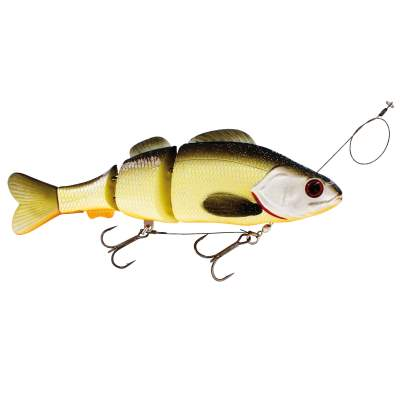 Westin Percy the Perch Inline Swimbait 20cm UV Official Roach