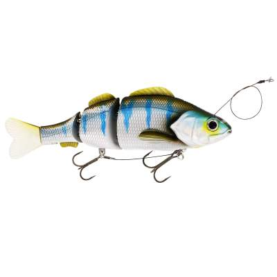 Westin Percy the Perch Inline Swimbait 20cm Blueback Herring