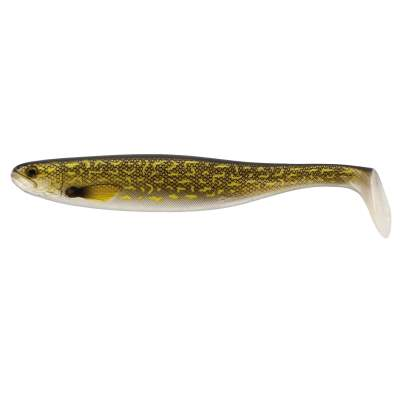 Westin ShadTeez 22cm Gummifisch Single Packing Natural Pike