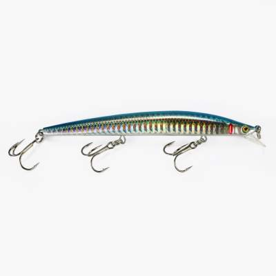 DLT Speedstar Minnow 14,5g Farbe Bleak