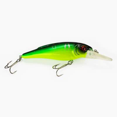 DLT Perch Deep Searcher 13,4g Farbe Greenstar