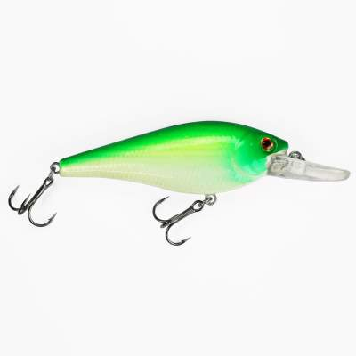 DLT Perch Wave 12g Farbe Boddenstar