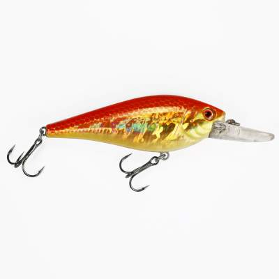 DLT Perch Wave 12g Farbe Goldfish