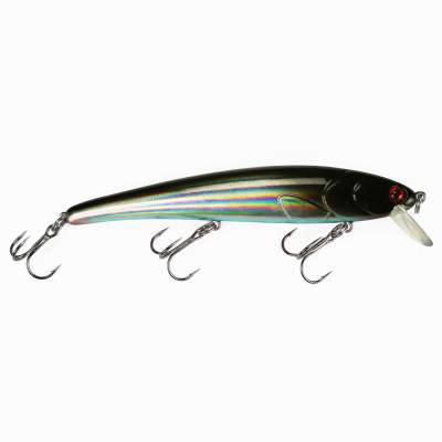 DLT Pike Seducer 17g Farbe Herring