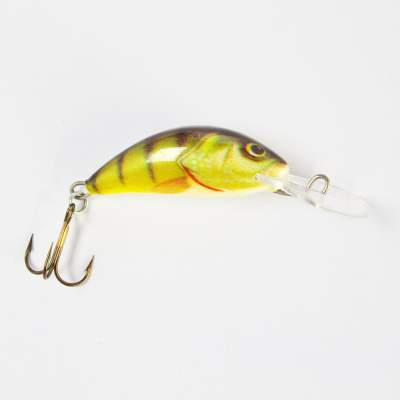 Salmo Hornet Wobbler floating 3,5cm PH