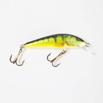 Salmo Minnow Wobbler floating 5,0cm PH