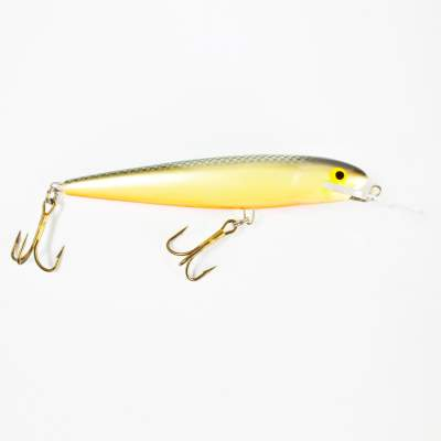 Salmo Whitefish DR Wobbler tiefläufer floating 13,0cm GS