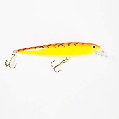 Salmo Whitefish Wobbler floating 13,0cm FT
