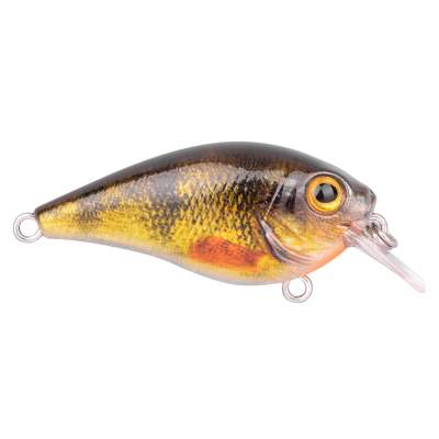 SPRO Ikiru Naturals Crank 45 Floating Perch
