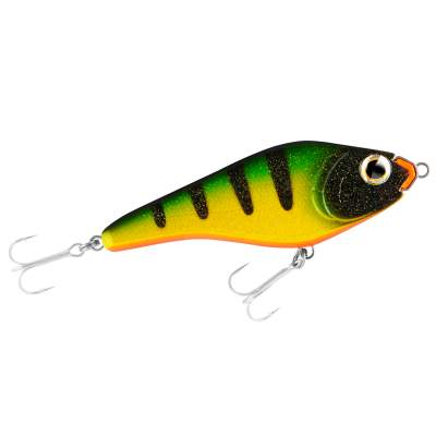 SPRO Rapper 128SS Masked Perch