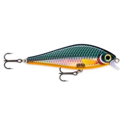 Rapala Super Shadow Rap HLW,
