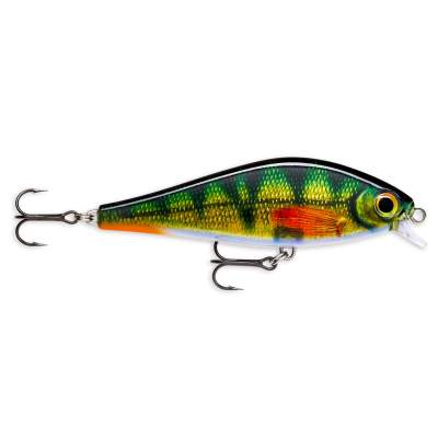 Rapala Super Shadow Rap PEL