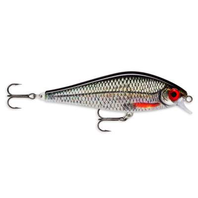 Rapala Super Shadow Rap ROL