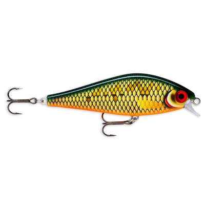 Rapala Super Shadow Rap SCRR