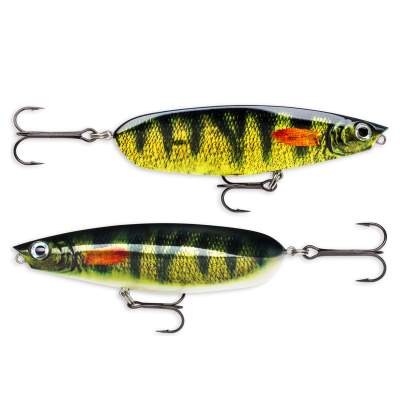 Rapala X-Rap Scoop PEL
