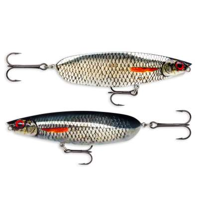 Rapala X-Rap Scoop ROL