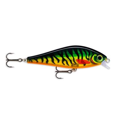 Rapala Super Shadow Rap HTP