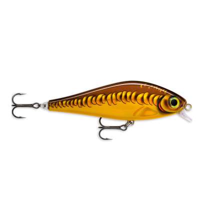 Rapala Super Shadow Rap MRC