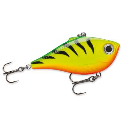Rapala Wobbler Rippin Rap 7,0cm FT