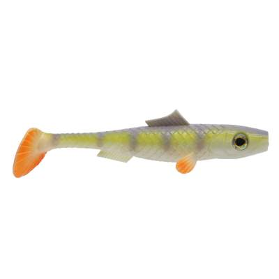 MT-Lures Pikezilla, 18cm - UV Natural Perch - 61g - 1 Stück