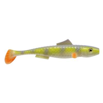 MT-Lures Pikezilla, 25cm - UV Natural Perch - 122g - 1 Stück