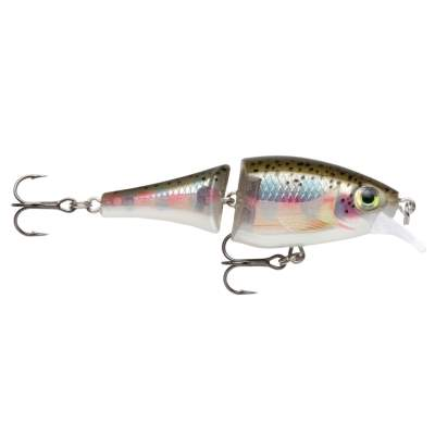 Rapala Wobbler BX Jointed Shad 6,0cm RT