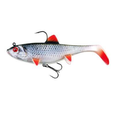 Fox Rage Replicant Wobble 14,0cm 55g Super Natural Roach