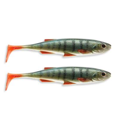Daiwa Duckfin Live 15cm live perch