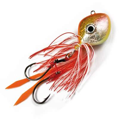 Team Deep Sea Squid Jig Discuvertic OST 200
