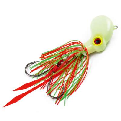 Team Deep Sea Calamaro Squid Jig 175 L