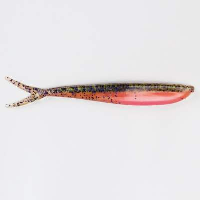 Lunker City Fin-S Fish 5,75 WCS