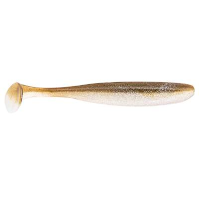 Arkansas Shiner