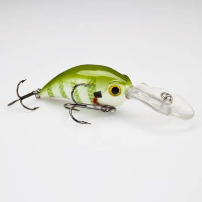 Senshu DD Searcrank 58 pt sunfish