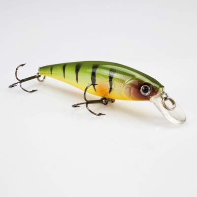 Senshu Derenger Minnow 87 K.O. Perch