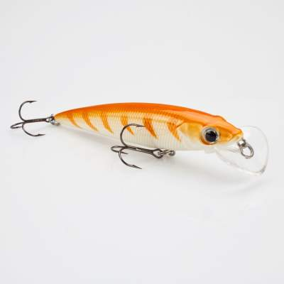 Senshu Lipped Smasher 96 uv tigerflash, - 9,6cm - uv tigerflash - 11,5g