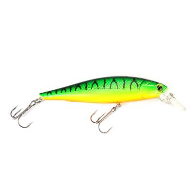 Viper Pro Rolling Shad 10,0cm Fire Tiger,